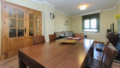 Photo for Holiday house Güevéjar for 3 - 9 persons - Holiday home