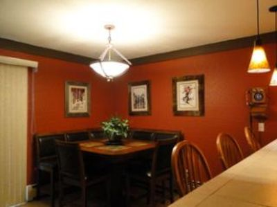 Photo for 2BR Condo Vacation Rental in Breckenridge, Co