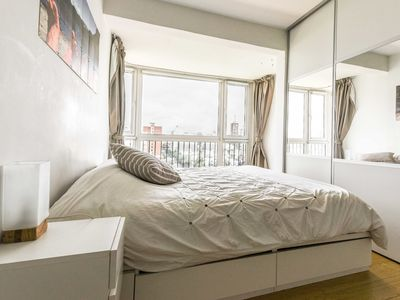 Photo for Your perfect stay in San Telmo