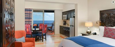 Photo for Junior Suite - Ocean View! Dates Subject to Availability