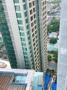 Photo for 1BR Apartment Vacation Rental in Cebu City, Central Visayas