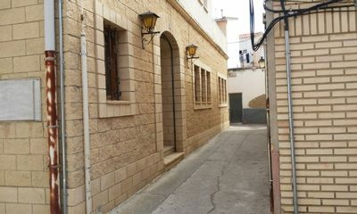 Photo for El Caldero tourist accommodation for 5 people