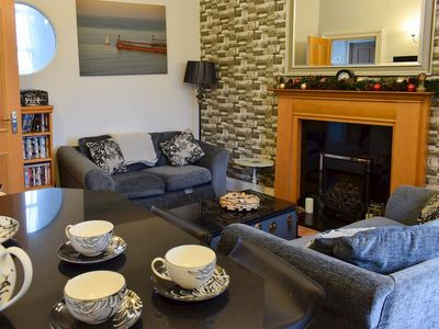 Photo for 2 bedroom accommodation in Whitby