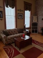 Photo for 2BR Villa Vacation Rental in Chatfield, Minnesota