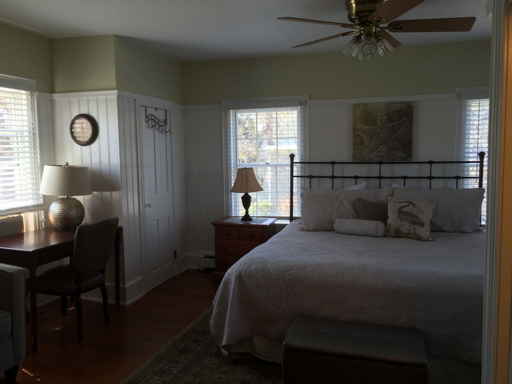 Jersey Shore Bed And Breakfast 28 Images Bed And Breakfast Nj Shore Bed And Breakfasts At