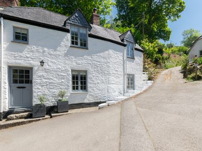 Photo for September Cottage - Four Bedroom House, Sleeps 4