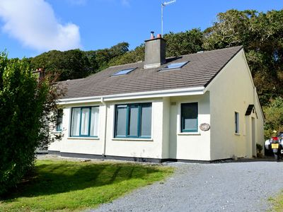 Photo for Cottage 315 Clifden - sleeps 4 guests  in 2 bedrooms