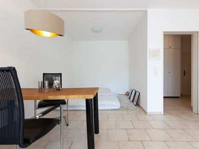 Photo for Apartment in the heart of Langerfeld