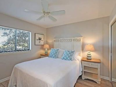 Photo for One Seagrove Place - Unit #403