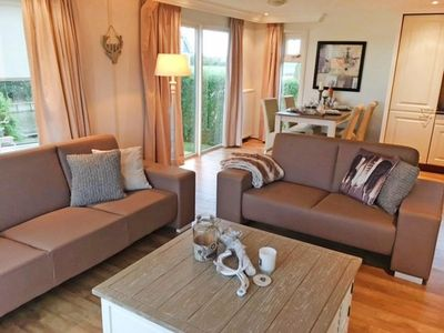 Photo for Vacation home Park Westerkogge in Berkhout - 6 persons, 3 bedrooms
