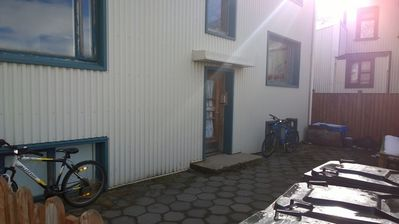 Photo for Budget Apartment with Ocean View