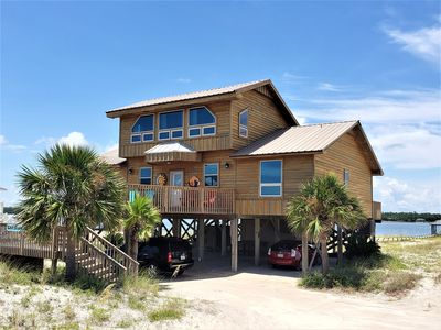 Photo for Lost Shaker Of Salt Under New Management-Awesome Location In Gulf Shores
