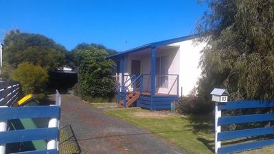 Photo for SeaCape House Cape Paterson