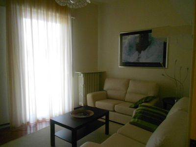 Photo for Apartment/ flat - Cattolica