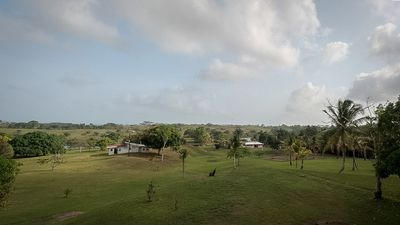 Photo for Arenosa Panama Gated Lakefront Farm with 2500 Sqft Home