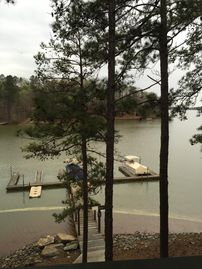 StillWaters Resort, Dadeville, AL, USA