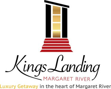 Photo for Kings Landing - Luxury Getaway Margaret River