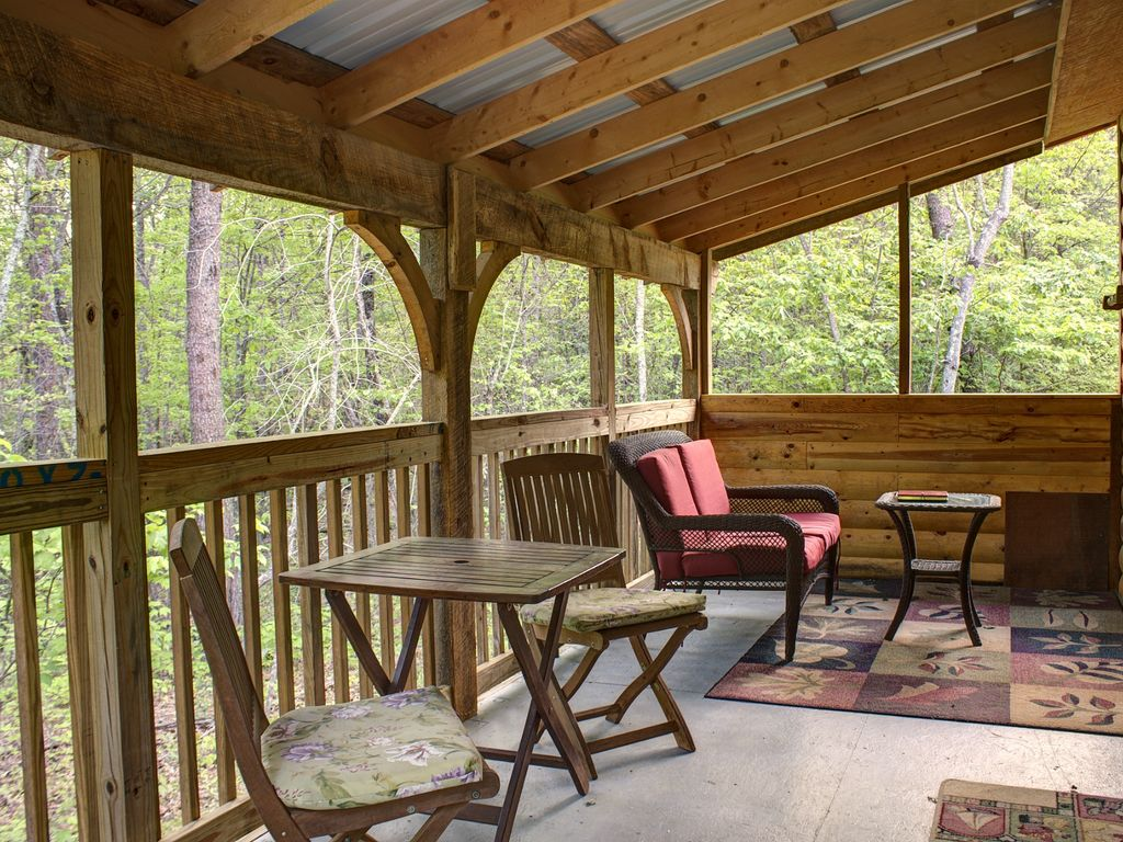 rental the in can spectacular blue views mountain see h far vacation ga view helen across homeaway as eye cabins ridge luxury