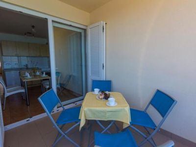 Photo for Holiday apartment Silo for 4 - 6 persons with 2 bedrooms - Holiday apartment