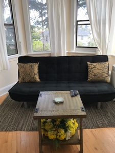 Photo for Fremont House - Apartment 201