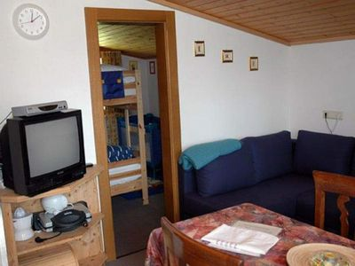 Photo for Ap. Ahrnspitz / 2 bedrooms / shower, WC - Landhaus Laura