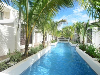 Photo for Grand Baie Luxury Residence