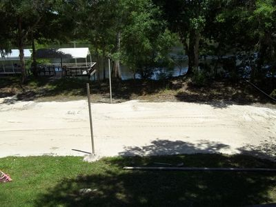 Photo for Beautiful Suwannee River Getaway