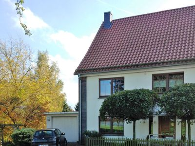 Photo for Apartment Stoppelberg Blick in Schwalenberg - 3 persons, 1 bedrooms