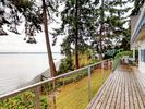 1BR House Vacation Rental in Port Ludlow, Washington