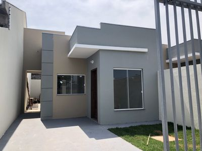 Photo for 3 BEDROOM HOUSE WITH AIR! DREAM HOUSE FOR FAMILY