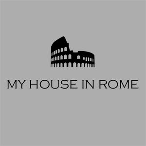 Photo for My House in Rome apartment