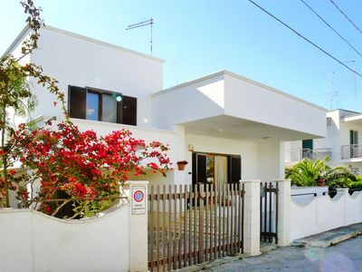 Photo for holiday home, Torre Santa Sabina  in Apulien - 6 persons, 3 bedrooms