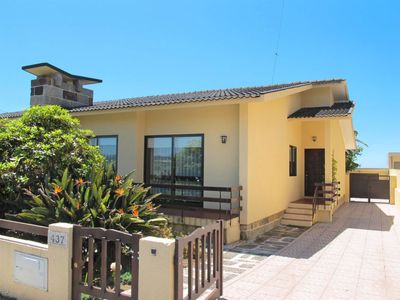 Photo for Vacation home Das Corredouras (VDC105) in Vila Chã - 5 persons, 3 bedrooms
