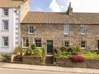 A charming and comfortable cottage in ideal village location