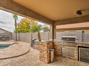 Peoria, AZ, US vacation rentals: Houses & more | HomeAway