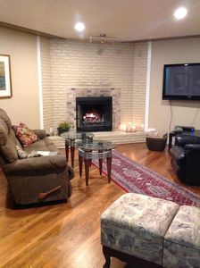 Photo for 4BR House Vacation Rental in Boulder, Colorado