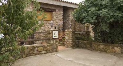 Photo for Casa Rural La Jiguera for 2 people