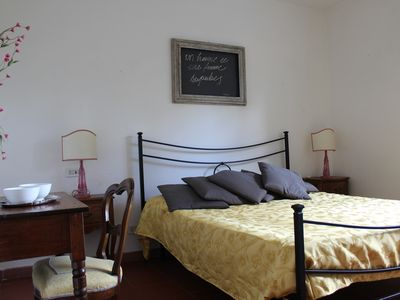 Photo for 3BR House Vacation Rental in camaiore - Lucca