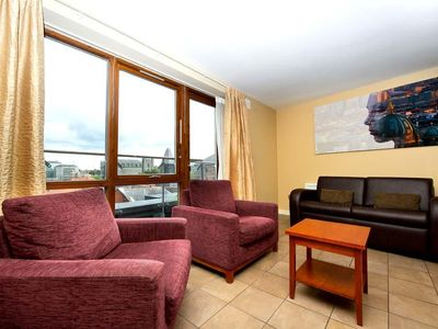 Photo for SAINT AUGUSTINE STREET - 1 Bedroom
