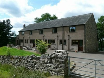 Photo for WOODSIDE COTTAGE 2, pet friendly in Pooley Bridge, Ref 973205