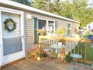3BR House Vacation Rental in Bethlehem, New Hampshire
