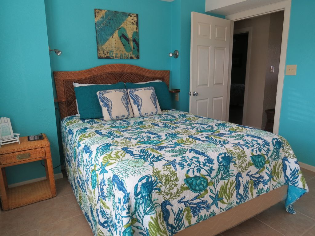 5 bedroom 4 bath home in fabulous lost colony port for 46 bedroom house in texas