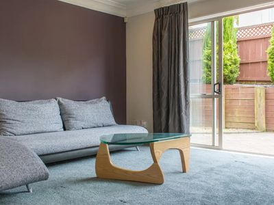 Photo for Elegant 6 Bedroom Home in East Auckland