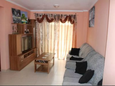 Photo for 3BR House Vacation Rental in Arona, CN