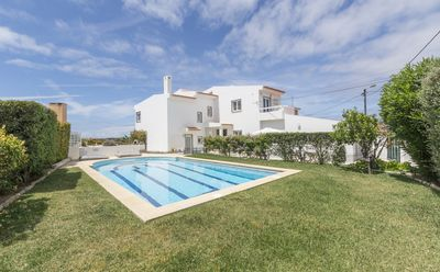 Photo for Hostel Free Sprit Cascais -Shared bedroom 8PAX