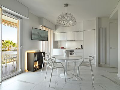 Photo for Eden - Designer apartment, ideal for 2 people