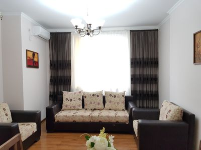Photo for #for rent in Batumi#