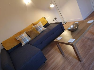 Photo for Fantastic Apartment in Sheffield City Centre