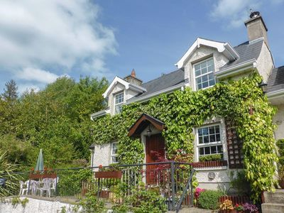 Photo for 2 bedroom accommodation in Inistioge