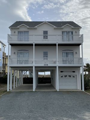 Photo for Newly updated 7 bedrooms, 5 bathrooms, ( 3 master suites).